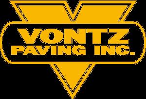 Vontz Paving